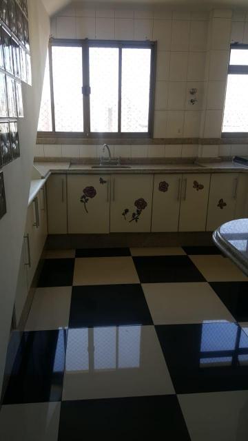 Alugar Apartamentos / Apto Padrão em Sorocaba apenas R$ 4.000,00 - Foto 17