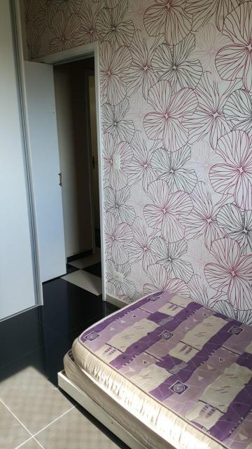 Alugar Apartamentos / Apto Padrão em Sorocaba apenas R$ 4.000,00 - Foto 18