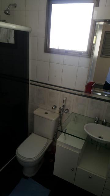 Alugar Apartamentos / Apto Padrão em Sorocaba apenas R$ 4.000,00 - Foto 19