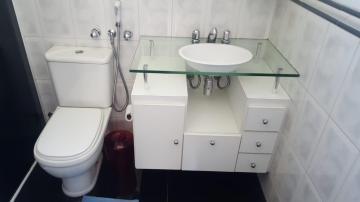 Alugar Apartamentos / Apto Padrão em Sorocaba apenas R$ 4.000,00 - Foto 25
