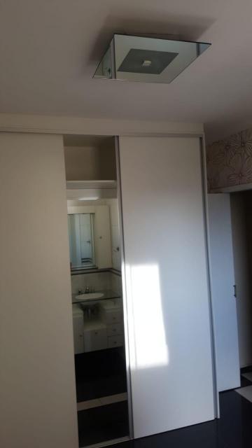 Alugar Apartamentos / Apto Padrão em Sorocaba apenas R$ 4.000,00 - Foto 26