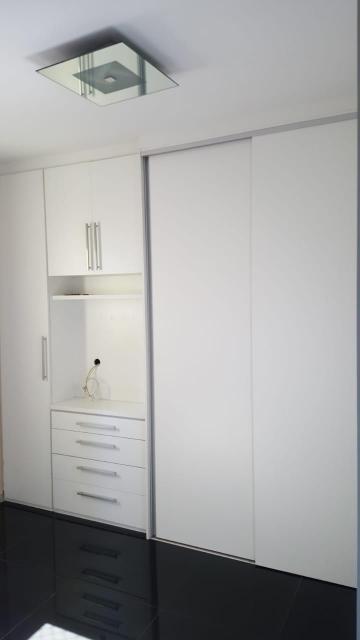 Alugar Apartamentos / Apto Padrão em Sorocaba apenas R$ 4.000,00 - Foto 22