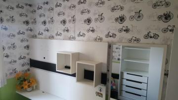 Alugar Apartamentos / Apto Padrão em Sorocaba apenas R$ 4.000,00 - Foto 23