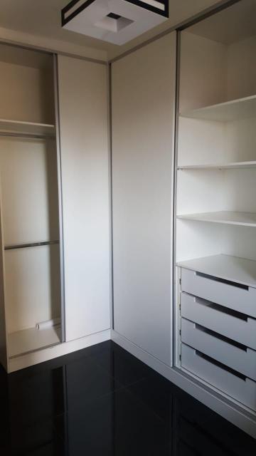 Alugar Apartamentos / Apto Padrão em Sorocaba apenas R$ 4.000,00 - Foto 24