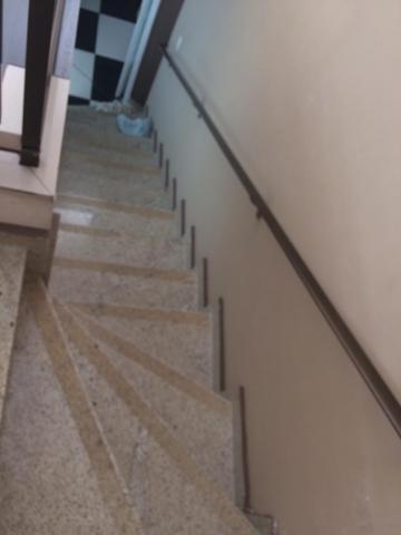 Alugar Apartamentos / Apto Padrão em Sorocaba apenas R$ 4.000,00 - Foto 6