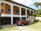 Aracoiaba da Serra Aparecida Chacara Venda R$1.000.000,00 4 Dormitorios  Area do terreno 36000.00m2