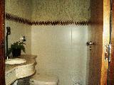 Alugar Casas / em Condomínios em Votorantim apenas R$ 4.700,00 - Foto 17