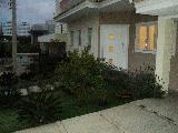 Alugar Casas / em Condomínios em Votorantim apenas R$ 4.700,00 - Foto 4