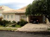 Alugar Casas / em Condomínios em Votorantim apenas R$ 4.700,00 - Foto 3