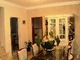 Alugar Casas / em Condomínios em Votorantim apenas R$ 4.700,00 - Foto 6