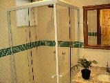 Alugar Casas / em Condomínios em Votorantim apenas R$ 4.700,00 - Foto 22