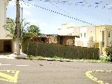 Comprar Casa / em Condomínios em Sorocaba R$ 410.000,00 - Foto 2