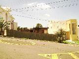 Comprar Casa / em Condomínios em Sorocaba R$ 410.000,00 - Foto 5