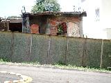 Comprar Casa / em Condomínios em Sorocaba R$ 410.000,00 - Foto 1