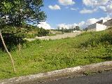 Comprar Terreno / em Condomínios em Sorocaba R$ 180.000,00 - Foto 1