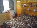 Comprar Casa / em Bairros em Sorocaba R$ 300.000,00 - Foto 10