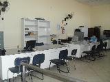 Alugar Casas / Comerciais em Votorantim R$ 8.000,00 - Foto 5