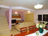 Comprar Casas / em Condomínios em Sorocaba R$ 850.000,00 - Foto 3