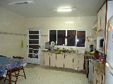Comprar Casas / em Condomínios em Sorocaba R$ 850.000,00 - Foto 4