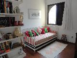 Comprar Apartamento / Padrão em Sorocaba R$ 650.000,00 - Foto 14
