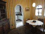 Comprar Apartamento / Padrão em Sorocaba R$ 650.000,00 - Foto 6