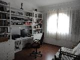 Comprar Apartamento / Padrão em Sorocaba R$ 650.000,00 - Foto 11
