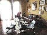 Comprar Apartamento / Padrão em Sorocaba R$ 650.000,00 - Foto 3