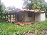 Sorocaba Iporanga Terreno Locacao R$ 5.000,00  Area do terreno 5000.00m2