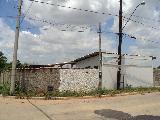 Alugar Rurais / Chácaras em Araçoiaba da Serra apenas R$ 2.500,00 - Foto 1