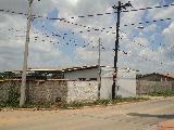 Alugar Rurais / Chácaras em Araçoiaba da Serra apenas R$ 2.500,00 - Foto 2