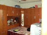 Comprar Casas / em Bairros em Sorocaba apenas R$ 268.000,00 - Foto 6