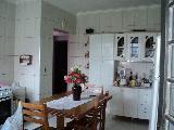 Comprar Casas / em Bairros em Sorocaba apenas R$ 268.000,00 - Foto 3
