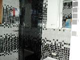 Comprar Casas / em Bairros em Sorocaba apenas R$ 200.000,00 - Foto 5