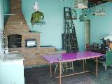Comprar Casa / em Bairros em Sorocaba R$ 415.000,00 - Foto 9