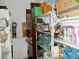 Comprar Casa / em Bairros em Sorocaba R$ 790.000,00 - Foto 19