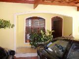 Comprar Casa / em Bairros em Sorocaba R$ 790.000,00 - Foto 1