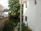 Comprar Casa / em Bairros em Sorocaba R$ 790.000,00 - Foto 28