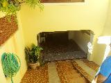 Comprar Casa / em Bairros em Sorocaba R$ 790.000,00 - Foto 24