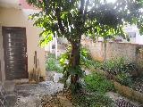 Comprar Casa / em Bairros em Sorocaba R$ 790.000,00 - Foto 27