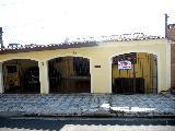 Comprar Casa / em Bairros em Sorocaba R$ 790.000,00 - Foto 31