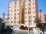 Alugar Apartamentos / Apto Padrão em Sorocaba apenas R$ 1.600,00 - Foto 1