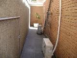 Alugar Casas / Comerciais em Sorocaba apenas R$ 4.800,00 - Foto 5