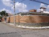 Alugar Casas / Comerciais em Sorocaba apenas R$ 4.800,00 - Foto 2