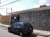 Alugar Casas / Comerciais em Sorocaba apenas R$ 4.800,00 - Foto 1