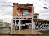 Sorocaba Vila Nova Sorocaba Casa Locacao R$ 2.200,00 3 Dormitorios 2 Vagas Area do terreno 125.00m2 Area construida 300.00m2