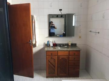 Alugar Casas / em Bairros em Sorocaba apenas R$ 1.800,00 - Foto 10