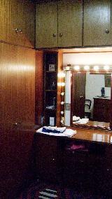 Alugar Casa / em Bairros em Sorocaba R$ 18.000,00 - Foto 27