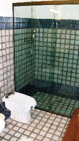 Alugar Casa / em Bairros em Sorocaba R$ 18.000,00 - Foto 16