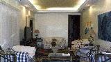 Alugar Casa / em Bairros em Sorocaba R$ 18.000,00 - Foto 9