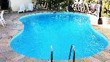 Alugar Casa / em Bairros em Sorocaba R$ 18.000,00 - Foto 41